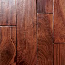 carlton hardwood flooring capistrano collection walnut