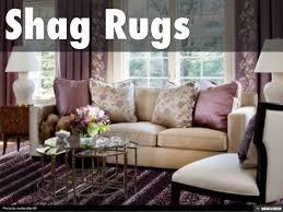 decorative home fabrics u0026 modern area rugs from online home décor shop