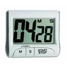 minuteur cuisine ectronique minuteur magnet cadran digital design timer ele achat vente