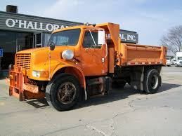 2015 kenworth dump truck dump trucks for sale