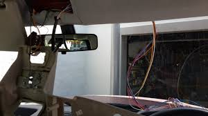 engine control unit ems2 wiring latest gallery photo