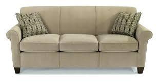 flexsteel sectional sofa flexsteel sofa pricing related post flexsteel sofa price range
