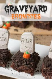 17 best images about halloween crafts recipes u0026 inspiration on