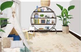 online interior design by top interior designers decorist