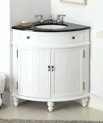 Kraftmaid Bathroom Vanities by Bathroom Storage Sizes Of Bathroom Vanities Sizes Of Bathroom