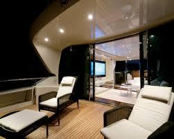 Boat Interior Design Ideas Design Ideas - Boat interior design ideas