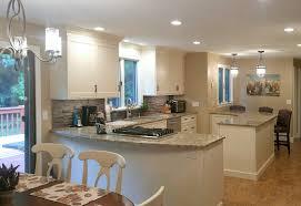 sutcliffe viking kitchen cabinets