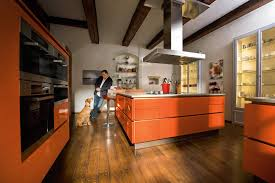 christopher william adach handbook kitchen collection from