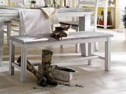 Esszimmer Antik Kaufen Esszimmer Weiss Landhausstil Opus Komplett Recycle Kiefer