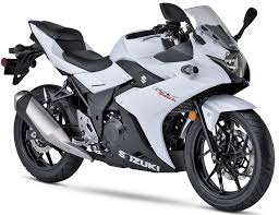 cbr 150 price in india suzuki inazuma price specs review pics u0026 mileage in india