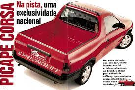 nissan pathfinder quatro rodas revista quatro rodas junho de 1995 edição 419 quatro rodas