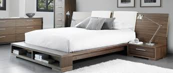 Bedroom Furniture Sale Argos Modern Bedroom Wardrobes Bedroom Furniture Sets Argos Luxury
