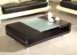 low coffee table ikea ikea center table coffee table glass coffee tables decor miles