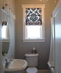 bathroom window coverings ideas window treatments for small bathroom windows bedroom curtains