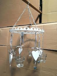 faux pillar candle chandelier lighting chandeliers faux candle chandelier chandelier faux pillar candle