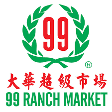 99 ranch market 308 photos 342 reviews grocery 250 skyline