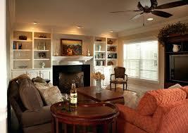 Decorating A Florida Home Awesome Florida Decorating Styles Ideas Searchgpl Us Searchgpl Us