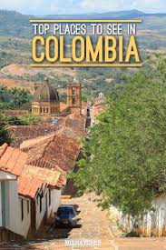 best 25 colombia south america ideas on pinterest colombia