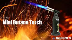butane torch won t light best mini butane torch for micro diy