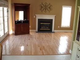 hardwood floor options u2013 modern house