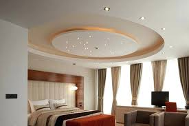 Pop Fall Ceiling Designs For Bedrooms Best Ceiling Design For Bedroom False Ceiling Design For Stunning