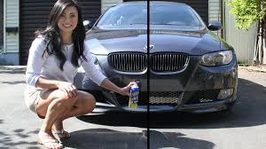 bmw black grill how to plasti dip car grille black out mesh grill on bmw