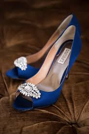 wedding shoes las vegas las vegas deco wedding anthony deco weddings