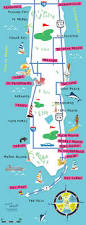 Boca Raton Map Florida Coast Coffee Fun Map Florida Coast Coffee