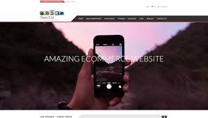 Online Clothing Store Website Builder How To Create A Stunning And Free Ecommerce Website With Wordpress
