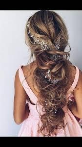 for brides best 25 bridal hair ideas on bridal updos