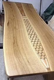 Wood Table Blueprints Best 10 Wood Table Tops Ideas On Pinterest Reclaimed Wood Table