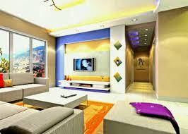 ikea home planner bedroom ikea home planner download d room app bathroom design bathroom
