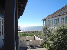 30a escapes gulf views carriage house downtown rosemary beach 4