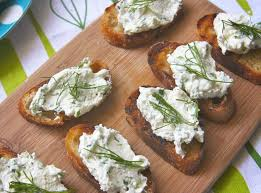 the 22 best ina garten thanksgiving recipes bruschetta ina garten