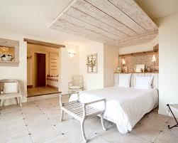 chambre hote beaune chambres d hôtes à beaune