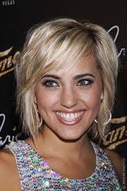 the blonde short hair woman on beverly hills housewives jennie garth jennie garth et beverly hills pinterest short