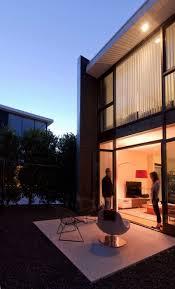 2 Storey House Designs Floor Plans Philippines by Zen House Design Concept With Roof Deck Minimalist Storey