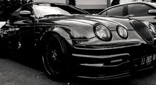 voiture de sport image libre noir luxe voiture de sport