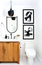 grey bathroom paint dulux best for bathrooms solved bob vertical