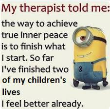 Minion Meme Images - found a pretty edgy minion meme minionhate