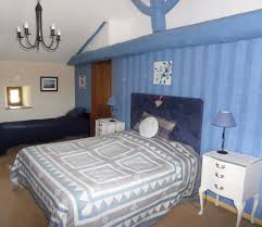 blue rooms rooms u0026 rates u2014 la roseraie romagne