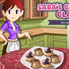 jeux de fille cuisine gratuit en fran軋is jeu de fille gratuit de cuisine intérieur intérieur minimaliste