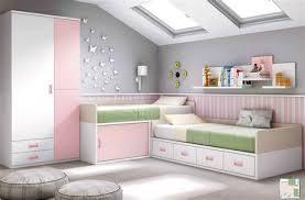 comment disposer sa chambre comment amenager sa chambre mh home design 11 apr 18 14 23 45
