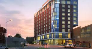 hotels in ithaca ny near cornell ithaca marriott downtown on