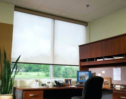 Shutters Or Blinds Window Blinds Window Shade Blinds Curtains And Shades Decorating