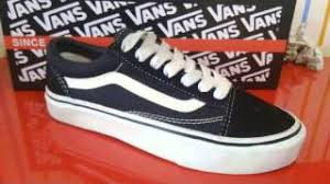 Jual Vans Zapato cheap white vans price find white vans price deals on line at