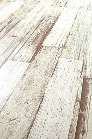 Distressed Engineered Wood Flooring White Distressed Wood Flooring Novic Me