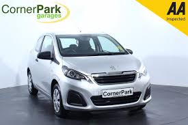 peugeot 108 used cars used 2015 peugeot 108 access for sale in west glamorgan pistonheads