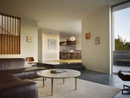 Next Home Interiors Next Home Interiors 5282 Amusing Next Home Interiors Home Design