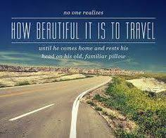Life After Study Abroad LifeAfterSA on Pinterest